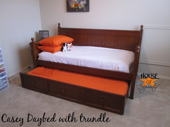 New Bed new beds for the kids – and my experience ordering beds online