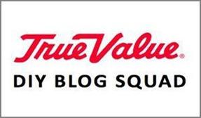 true value blog squad