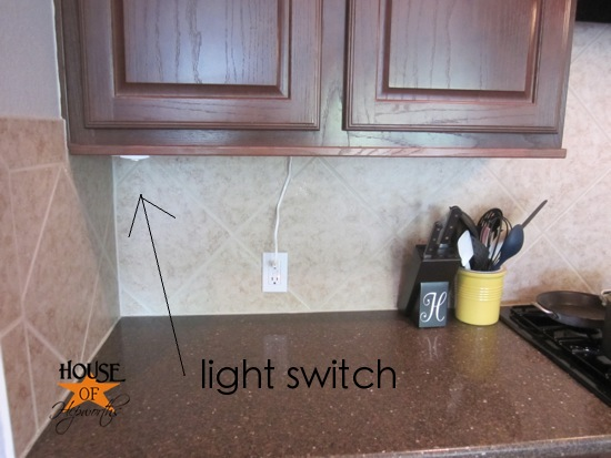 under cabinet lighting switch. under cabinet lighting switch house of hepworths