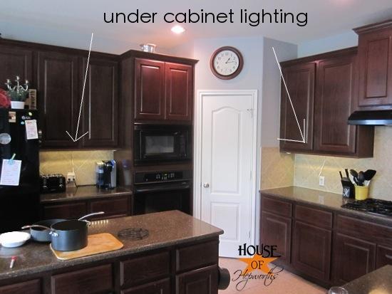 should have taken night photos trust me it s a lot of light. Black Bedroom Furniture Sets. Home Design Ideas