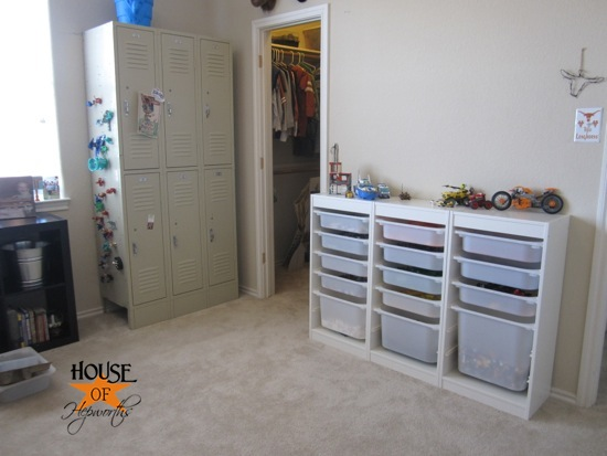 ... The Best Deal Oh How I Want These Lockers In A Mudroom Love Right Now