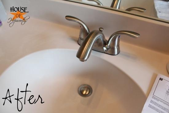 Glacier Bay Faucet Repair. Gorgeous 30 Bathroom Faucet Glacier Bay ...