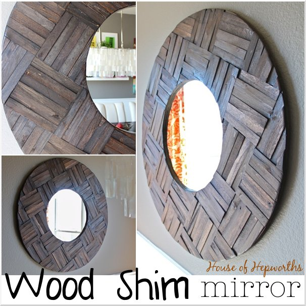 Woodwork Diy Wood Projects Pinterest PDF Plans