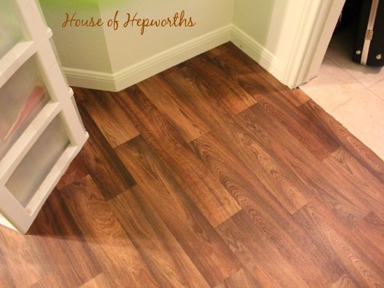 Replacing Carpet With Hardwood Floors On Srs Carpet