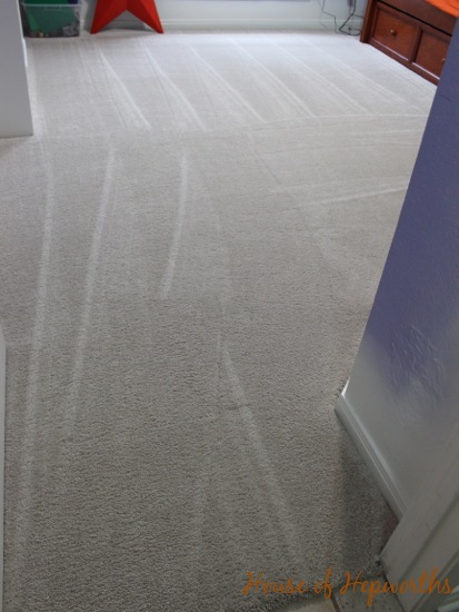 America S Carpet Outlet Proud Member Of Builders Association Central Pa