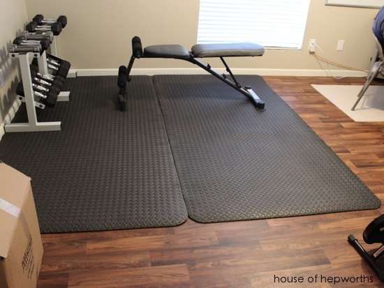 Craigslist Weight Bench Ben S Office 4 Month Progress Report