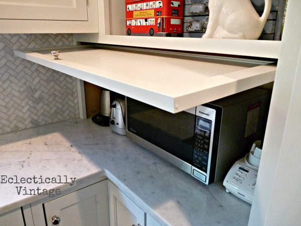 Let S Talk Kitchens Or More Specifically My Kitchen Renovation