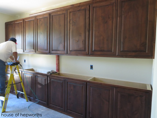 Kitchen Cabinets Entertainment Center cabinets! we have lots and lots of cabinets!!