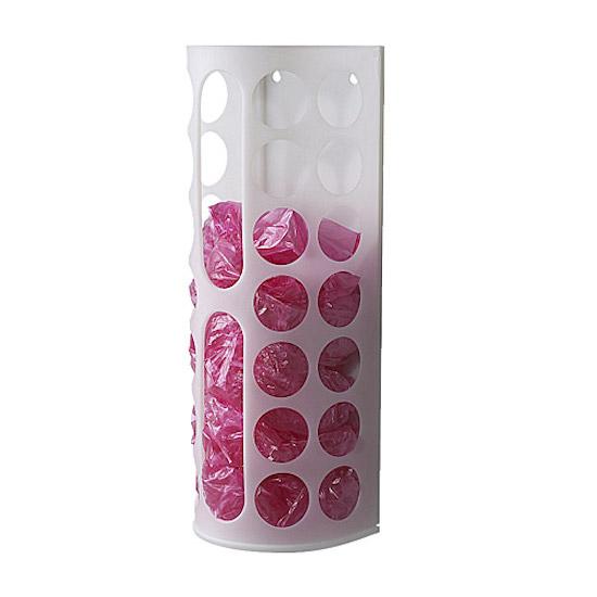Ikea Aspelund Bed Measurements ~ 35 uses for IKEA's VARIERA plastic bag dispenser