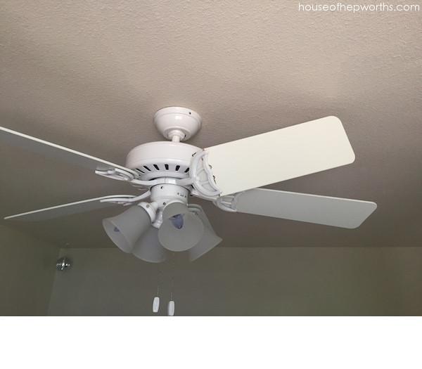 Ceiling fan blade arm broken pranksenders ceiling fan blade arm broken pranksenders mozeypictures Images
