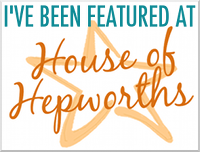 The House of Hepworths