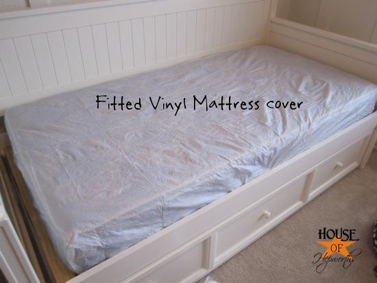 How To Layer A Bed A Full Source List House Of