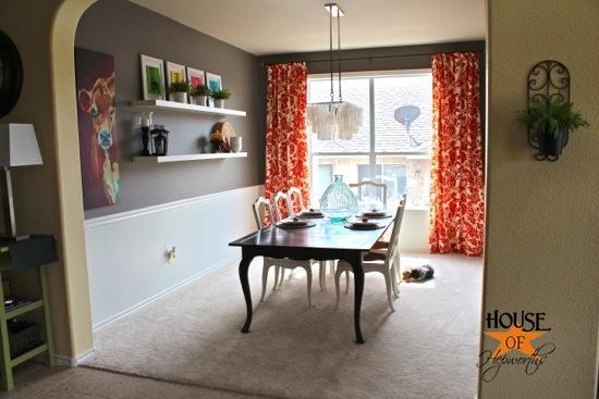 https://images.houseofhepworths.com/2012/09/27OrangeCowArt/orange_cow_dining_hoh_4.jpg