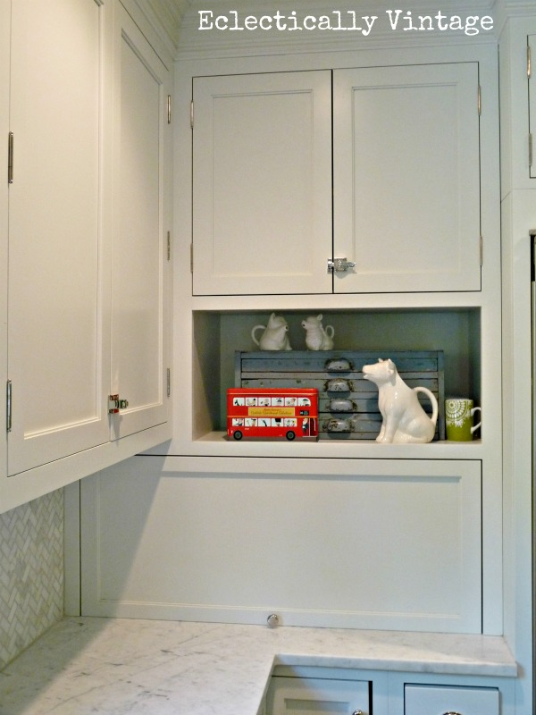 Let S Talk Kitchens Or More Specifically My Kitchen