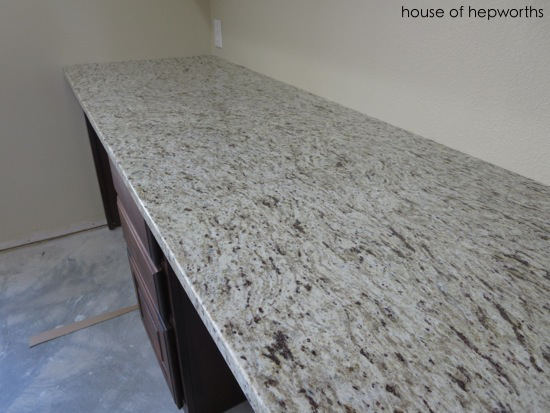 Builder Grade Granite Colors Bindu Bhatia Astrology