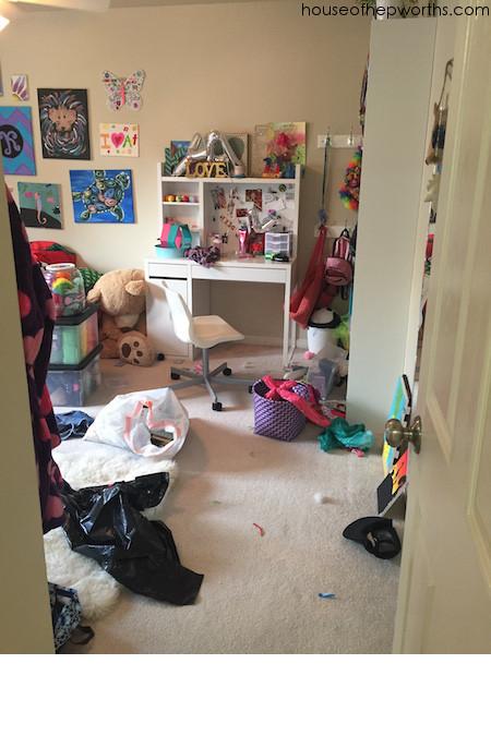 Girls masterbating with vacuum