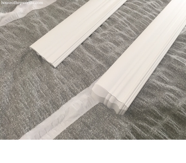 How To Cut Faux Wood Blinds For A Custom Fit House Of