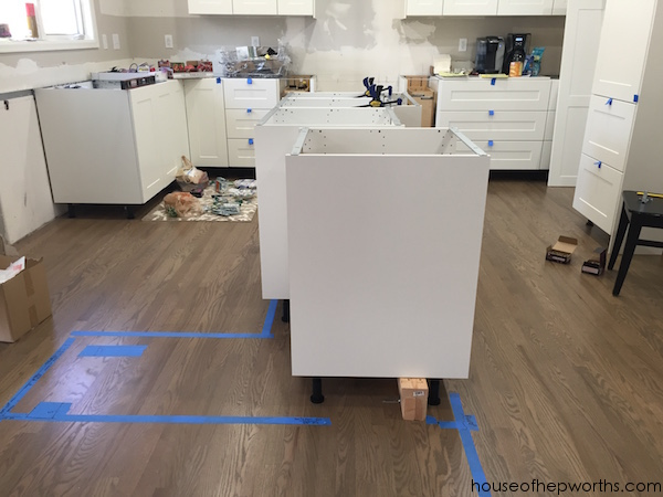 Everything you want to know about building a custom IKEA ...