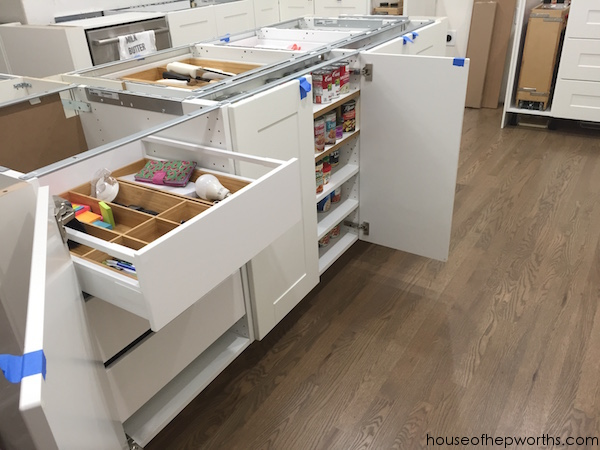 Everything You Want To Know About Building A Custom Ikea Kitchen